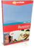 Learn Russian - Talk The Talk Russian