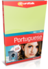 Learn Portuguese (European) - Talk The Talk Portuguese (European)