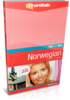 Learn Norwegian - Talk The Talk Norwegian