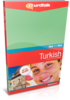Learn Turkish - Talk The Talk Turkish