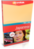 Learn Japanese - Talk The Talk Japanese