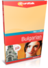 Learn Bulgarian - Talk The Talk Bulgarian