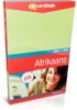 Learn Afrikaans - Talk The Talk Afrikaans
