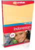 Learn Indonesian - Talk The Talk Indonesian
