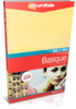 Learn Basque - Talk The Talk Basque