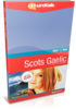 Learn Scottish Gaelic - Talk The Talk Scottish Gaelic