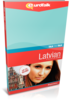 Learn Latvian - Talk The Talk Latvian