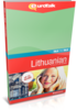Learn Lithuanian - Talk The Talk Lithuanian