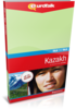 Learn Kazakh - Talk The Talk Kazakh