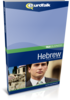 Talk Business Hebrew