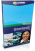 Talk Business Greenlandic