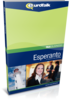 Talk Business Esperanto