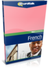 Learn French - Talk Business French