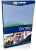 Learn German - Talk Business German