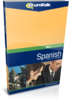 Learn Spanish - Talk Business Spanish