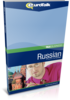 Learn Russian - Talk Business Russian