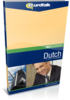Learn Dutch - Talk Business Dutch