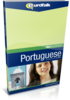 Learn Portuguese (European) - Talk Business Portuguese (European)