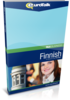 Learn Finnish - Talk Business Finnish