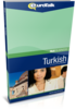 Learn Turkish - Talk Business Turkish