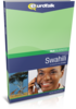 Learn Swahili - Talk Business Swahili