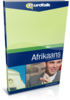 Learn Afrikaans - Talk Business Afrikaans