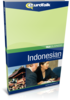 Learn Indonesian - Talk Business Indonesian