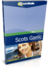 Learn Scottish Gaelic - Talk Business Scottish Gaelic