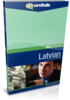 Learn Latvian - Talk Business Latvian