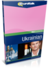 Learn Ukrainian - Talk Business Ukrainian
