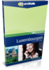 Learn Luxembourgish - Talk Business Luxembourgish