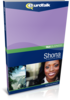 Learn Shona - Talk Business Shona