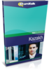 Learn Kazakh - Talk Business Kazakh