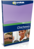 Learn Chichewa - Talk Business Chichewa