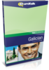 Learn Galician - Talk Business Galician