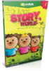 Learn English - StoryWorld English
