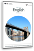 Learn English (American) - Talk Now English (American)