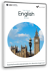Learn English - Talk Now English