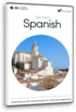 Learn Spanish - Talk Now Spanish