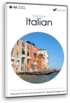 Learn Italian - Talk Now Italian
