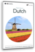 Learn Dutch - Talk Now Dutch
