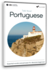 Learn Portuguese (European) - Talk Now Portuguese (European)