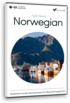 Learn Norwegian - Talk Now Norwegian