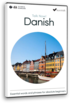 Learn Danish - Talk Now Danish