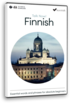 Learn Finnish - Talk Now Finnish