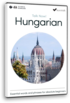 Learn Hungarian - Talk Now Hungarian