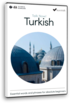 Learn Turkish - Talk Now Turkish
