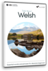 Learn Welsh - Talk Now Welsh