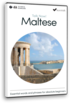 Learn Maltese - Talk Now Maltese