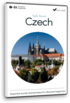 Learn Czech - Talk Now Czech